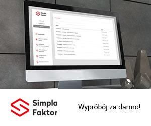 SimplaFaktor