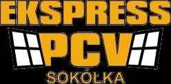 EKSPRESS PCV SOKÓŁKA